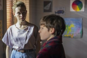 'The Haunting of Bly Manor': Dani Clayton's Storyline Is a Direct Parallel To This Character