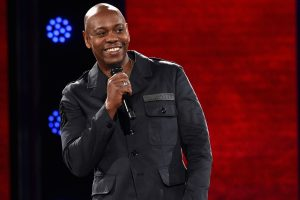 'Chappelle's Show': Why Dave Chappelle Is Begging You to Boycott His Most Popular Project
