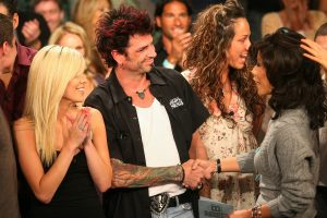Former 'Big Brother' Champ Dick Donato Under Fire for Previously Using Racial Slurs