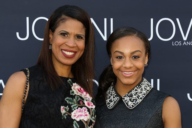 'Dance Moms': Dr. Holly Reveals Why She and Nia Sioux Never Left the Show