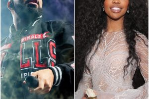 Did Drake and SZA Date?