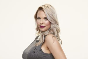 'Big Brother' Star Elena Davies Gets Real About Mental Health Journey Following the Show