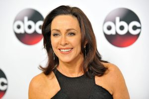 'Everybody Loves Raymond': Patricia Heaton Reveals the 'Big Deal' Purchase She Made With Her 1st Paycheck From the Show