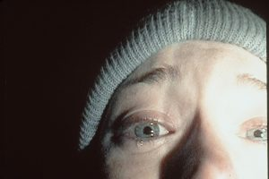 'The Blair Witch Project': Where is Heather Donahue Now?