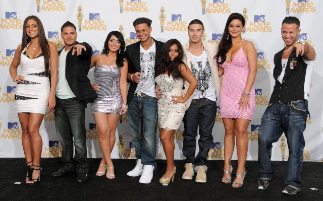'Jersey Shore': This Is the Most Authentic Roommate, According to a Producer