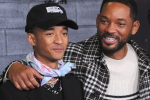 Jaden Smith Said Will Smith Is Successful For This 1 Reason: 'That's How He Does Everything'