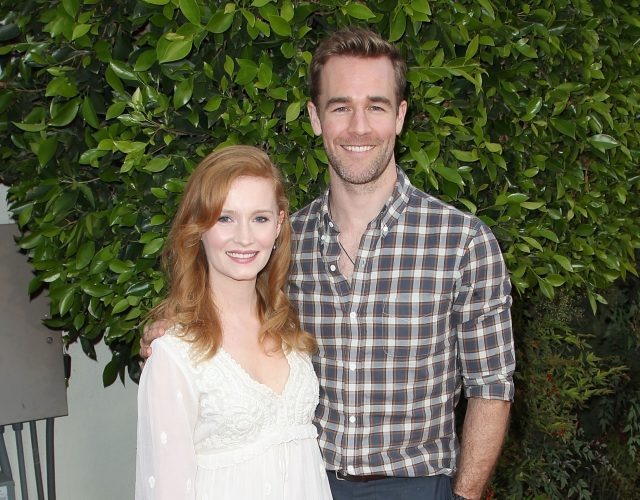 Kimberly Van Der Beek Shares More Details About 'Compound-Like' 36 Acre Home in Texas — 'It's Kind of Ridiculous'