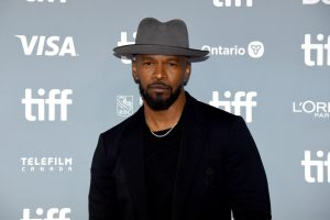 Who Has Jamie Foxx Dated Since His Split With Katie Holmes?