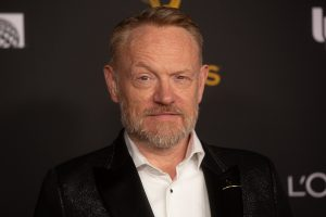 'Mad Men': Jared Harris Reveals How He Reacted to Being Written Off the Show