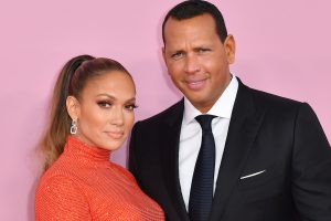 Jennifer Lopez Says She Finally Knows What It Means to Love Herself