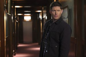 'Supernatural' Star Jensen Ackles Looks Back on What Made the Winchester Brothers Last 15 Years