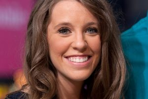'Counting On': Jill Duggar Calls Potential Haters 'Karens' Before They Can Mom-Shame Her Again