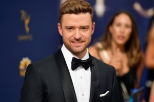 'Friends': Why Justin Timberlake Never Got a Cameo He Really Wanted