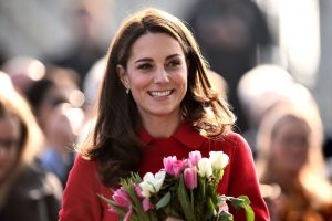Fans Believe Kate Middleton's Success as a Royal Lies in 1 Underrated Part of Her Personality