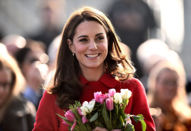 Kate Middleton Has Floored Queen Elizabeth, Prince Philip With This 1 Trait