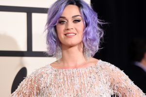 Katy Perry's Strictly Religious Parents Wouldn't Let Her Eat Lucky Charms or Celebrate Halloween