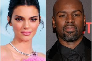 'KUWTK': Corey Gamble Brands Kendall Jenner a 'Rude Person' and an 'A**Hole' After Her Fight With Kylie Jenner