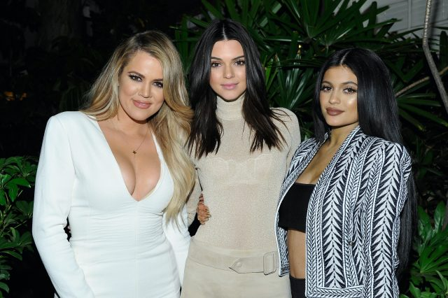 'KUWTK': Khloé Kardashian Shares Why She's Not 'Picking a Side' in Kendall and Kylie Jenner's Fight, Despite Empathsizing With the Model