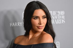 Kim Kardashian West To Ring in Her 40th Birthday on a Private Island