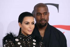 Kim Kardashian West Once Revealed the Instagram Photo She Regrets the Most — and It Involves Kanye West