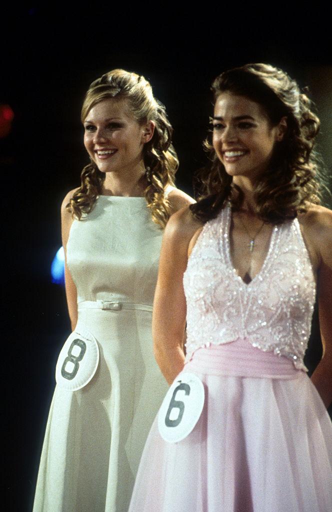 Drop Dead Gorgeous 1999 movie