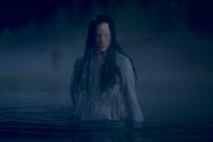 'The Haunting of Bly Manor': [Spoiler] Is the Real Villain, Not the Lady in the Lake