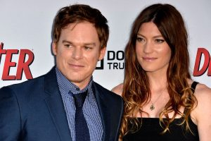 'Dexter': Michael C. Hall and Co-Star Jennifer Carpenter Continued To Work Together Through These Unusual Circumstances