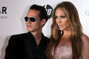 How Jennifer Lopez Really Feels About Divorcing Marc Anthony