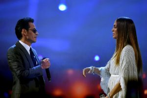 Jennifer Lopez Wanted Marc Anthony to Fight for Their Family