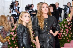 Did Mary-Kate and Ashley Olsen Ever Get Plastic Surgery? An Expert Addresses the Rumors