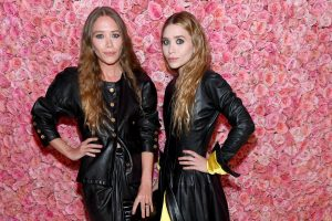 Mary-Kate and Ashley Olsen Reveal Why They Refused to Join 'Full House' Reboot — 'We Don't Like to Spread Ourselves Too Thin'