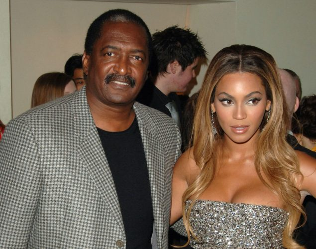 Beyoncé's Dad Once Implied That Solange and Jay-Z's Infamous Elevator Incident Was Just a PR Stunt