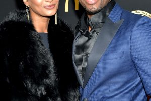 'Love & Marriage: Huntsville': Melody Holt Confirms Estranged Husband, Martell, Has a Baby on the Way With His Longterm Mistress
