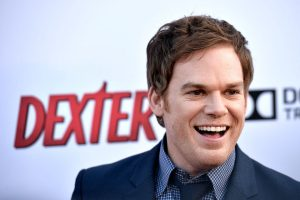'Dexter': The Creepy Thing Michael C. Hall Did To Prepare For the Role
