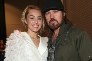 Miley Cyrus vs. Billy Ray Cyrus: Who Has the Higher Net Worth?