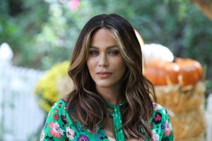 'Chicago P.D.' Adds Nicole Ari Parker For a New Kind of Story