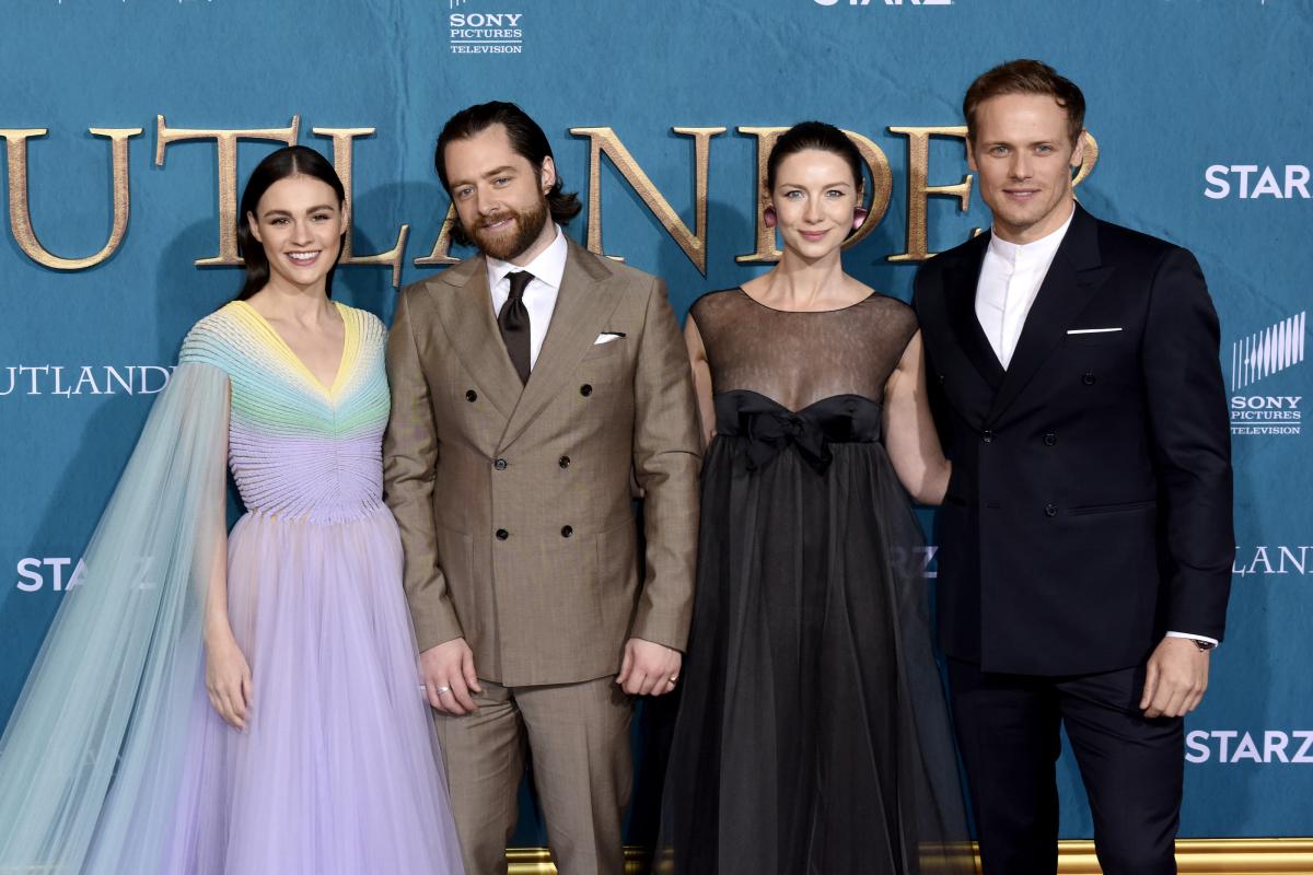 Downton Abbey, Season 6   Episode 8 Preview   Masterpiece   Official Site   PBS
