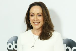 Patricia Heaton Recalls Auditioning for the Role of Elaine on 'Seinfeld': 'It Wasn't Clicking'