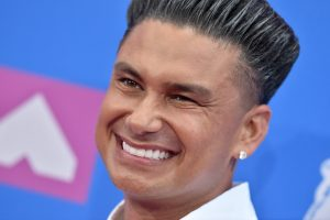 'Jersey Shore': An Explanation for the Time Pauly DelVecchio Yelled at Angelina Pivarnick in Miami