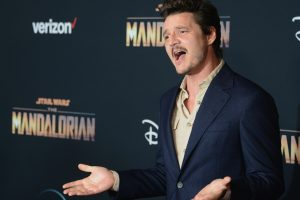 Is the Same Actor Playing 'The Mandalorian' in Season 2?