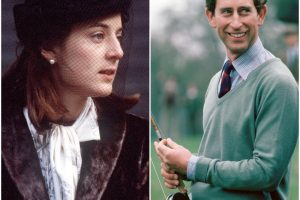 Prince Philip Really Wanted Prince Charles to Marry His Cousin Amanda Knatchbull, Not Princess Diana