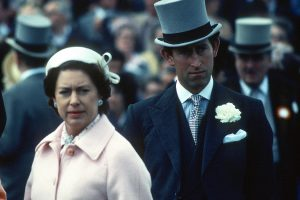 Is Prince Charles the Most Demanding Royal Since Princess Margaret?