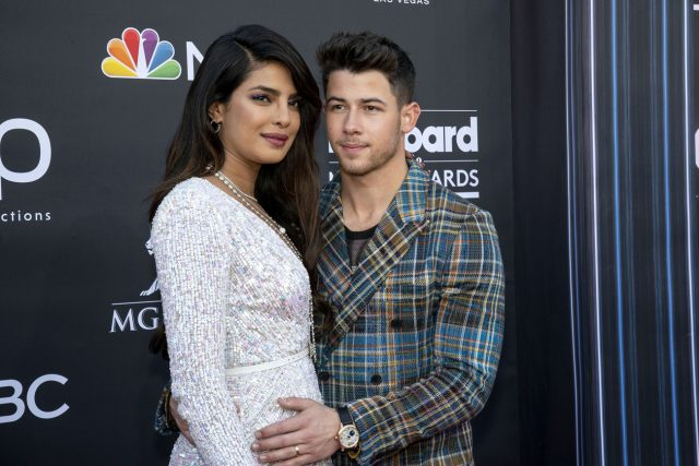 Priyanka Chopra Learned 1 Thing About Her Relationship With Nick Jonas During the Pandemic