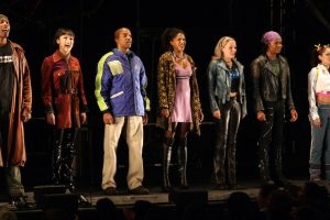 24 Broadway Shows You Can Already Stream Online