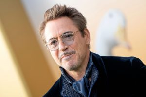 Tony Stark's Struggles in 'Iron Man 2′ Didn't Live Up to Fans' Expectations