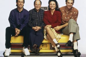 'Seinfeld': Jason Alexander Said He Was 'Not Invested in the Longevity of the Show' –Here's Why