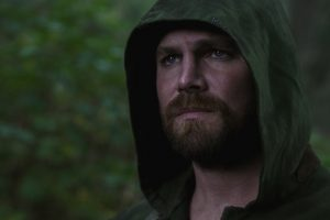 Stephen Amell Is Already Ready to Bring Back 'Arrow' for Season 9 — What Changed His Mind