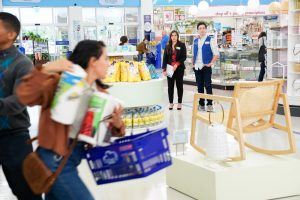 Review: 'Superstore' Tackles the Coronavirus Head-On With Season 6