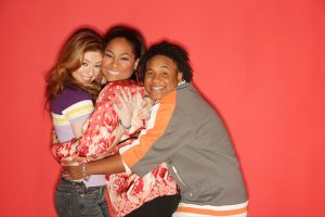 The 'That's So Raven' Cow-Filled Halloween Episode Still Haunts Fans