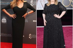Wendy Williams Defends Adele's Decision Not to Sing on 'SNL': 'She's 'Been Through A Lot'